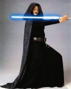 Звездные войны Эпизод 2 - Атака клонов / Star Wars Episode II - Attack of the Clones (2002) 9385f9469610538