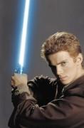 Звездные войны Эпизод 2 - Атака клонов / Star Wars Episode II - Attack of the Clones (2002) Bbbb7a469610439