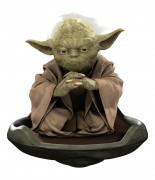 Звездные войны Эпизод 2 - Атака клонов / Star Wars Episode II - Attack of the Clones (2002) Cbee8d469611179