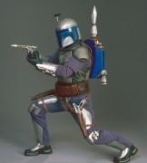 Звездные войны Эпизод 2 - Атака клонов / Star Wars Episode II - Attack of the Clones (2002) E368c8469610883