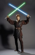 Звездные войны Эпизод 2 - Атака клонов / Star Wars Episode II - Attack of the Clones (2002) Eba3ad469610484