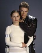 Звездные войны Эпизод 2 - Атака клонов / Star Wars Episode II - Attack of the Clones (2002) F0a59e469610507