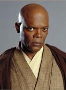 Звездные войны Эпизод 2 - Атака клонов / Star Wars Episode II - Attack of the Clones (2002) F49568469610926