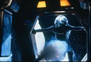 Чужой / Alien (Сигурни Уивер, 1979)  015b00469667811