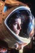 Чужой / Alien (Сигурни Уивер, 1979)  1f54c5469668036