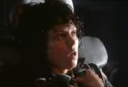 Чужой / Alien (Сигурни Уивер, 1979)  2abd06469668073
