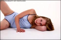 http://thumbnails105.imagebam.com/46972/058d06469710556.jpg