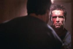 Терминатор / Terminator (А.Шварцнеггер, 1984) 290908469802245