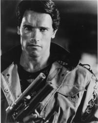 Терминатор / Terminator (А.Шварцнеггер, 1984) Ed6df1469802249