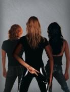 Ангелы Чарли: Только вперёд / Charlie's Angels: Full Throttle (Диаз, Лью, Мур, Бэрримор, 2003) 5910a7469963380