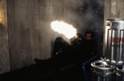 Джеймс Бонд. Агент 007. Золотой глаз / James Bond 007 GoldenEye (Пирс Броснан, 1995) 03a874469976811