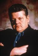 Джеймс Бонд. Агент 007. Золотой глаз / James Bond 007 GoldenEye (Пирс Броснан, 1995) 11723c469976787