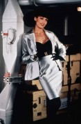 Джеймс Бонд. Агент 007. Золотой глаз / James Bond 007 GoldenEye (Пирс Броснан, 1995) 1ab6dd469976805