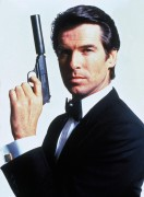Джеймс Бонд. Агент 007. Золотой глаз / James Bond 007 GoldenEye (Пирс Броснан, 1995) 1ceedb469976880