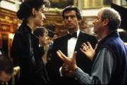 Джеймс Бонд. Агент 007. Золотой глаз / James Bond 007 GoldenEye (Пирс Броснан, 1995) 4f2bd6469976852
