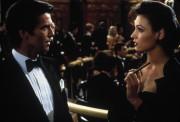 Джеймс Бонд. Агент 007. Золотой глаз / James Bond 007 GoldenEye (Пирс Броснан, 1995) 938a90469976818