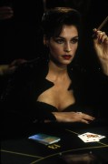 Джеймс Бонд. Агент 007. Золотой глаз / James Bond 007 GoldenEye (Пирс Броснан, 1995) C2f25f469976828