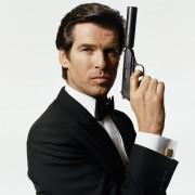 Джеймс Бонд. Агент 007. Золотой глаз / James Bond 007 GoldenEye (Пирс Броснан, 1995) Da0992469976873