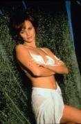 Джеймс Бонд. Агент 007. Золотой глаз / James Bond 007 GoldenEye (Пирс Броснан, 1995) Fc2b88469976784