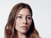 Jessica Biel-            Smallz & Raskind For Film Independent Spirit Awards Portraits February 2016.