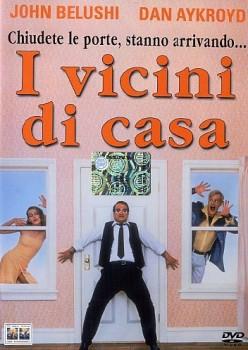 I vicini di casa (1981) DVD5 Copia 1:1 ITA-MULTI
