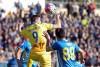 фотогалерея Udinese Calcio - Страница 2 750d61470079487
