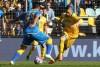 фотогалерея Udinese Calcio - Страница 2 D7cbe0470079512