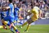 фотогалерея Udinese Calcio - Страница 2 E702ea470079786