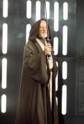 Звездные войны: Эпизод 4 – Новая надежда / Star Wars Ep IV - A New Hope (1977)  084c15470085571
