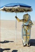 Звездные войны: Эпизод 4 – Новая надежда / Star Wars Ep IV - A New Hope (1977)  0e8618470085313