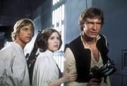 Звездные войны: Эпизод 4 – Новая надежда / Star Wars Ep IV - A New Hope (1977)  0eca14470085666