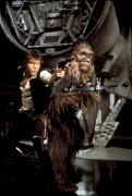 Звездные войны: Эпизод 4 – Новая надежда / Star Wars Ep IV - A New Hope (1977)  292528470085602
