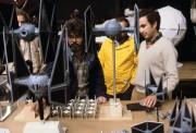 Звездные войны: Эпизод 4 – Новая надежда / Star Wars Ep IV - A New Hope (1977)  3d78c5470085484