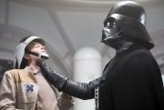 Звездные войны: Эпизод 4 – Новая надежда / Star Wars Ep IV - A New Hope (1977)  4bbf62470085372