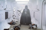 Звездные войны: Эпизод 4 – Новая надежда / Star Wars Ep IV - A New Hope (1977)  5ce47f470085781