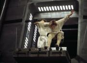 Звездные войны: Эпизод 4 – Новая надежда / Star Wars Ep IV - A New Hope (1977)  719955470085271