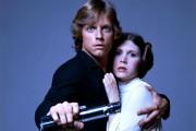 Звездные войны: Эпизод 4 – Новая надежда / Star Wars Ep IV - A New Hope (1977)  857b60470085499