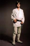 Звездные войны: Эпизод 4 – Новая надежда / Star Wars Ep IV - A New Hope (1977)  8dcb64470085547