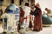 Звездные войны: Эпизод 4 – Новая надежда / Star Wars Ep IV - A New Hope (1977)  91b90c470085719