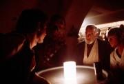 Звездные войны: Эпизод 4 – Новая надежда / Star Wars Ep IV - A New Hope (1977)  93caa5470085661