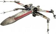 Звездные войны: Эпизод 4 – Новая надежда / Star Wars Ep IV - A New Hope (1977)  9ae153470085742