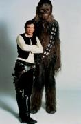 Звездные войны: Эпизод 4 – Новая надежда / Star Wars Ep IV - A New Hope (1977)  9be75e470085432