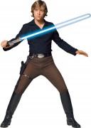 Звездные войны: Эпизод 4 – Новая надежда / Star Wars Ep IV - A New Hope (1977)  9f3cfc470085566