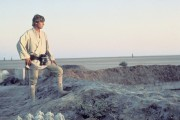 Звездные войны: Эпизод 4 – Новая надежда / Star Wars Ep IV - A New Hope (1977)  A3a23f470085726