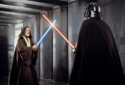 Звездные войны: Эпизод 4 – Новая надежда / Star Wars Ep IV - A New Hope (1977)  A5e627470085396