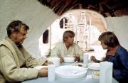 Звездные войны: Эпизод 4 – Новая надежда / Star Wars Ep IV - A New Hope (1977)  Abd276470085692