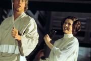 Звездные войны: Эпизод 4 – Новая надежда / Star Wars Ep IV - A New Hope (1977)  B4054c470085323