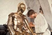 Звездные войны: Эпизод 4 – Новая надежда / Star Wars Ep IV - A New Hope (1977)  B49fe7470085637