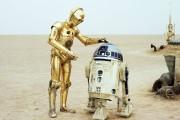 Звездные войны: Эпизод 4 – Новая надежда / Star Wars Ep IV - A New Hope (1977)  B6c4e9470085424