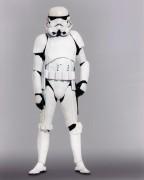Звездные войны: Эпизод 4 – Новая надежда / Star Wars Ep IV - A New Hope (1977)  B9e748470085754